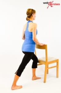 Standing Calf Stretch2